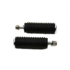 Brake and Shifter Pedal Set 27-1519