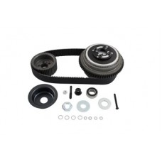 Brute III Belt Drive without Idler 8mm 20-0017