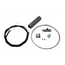 Cable Kit for Throttle and Spark Controls 36-2551
