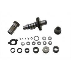 Cam Chest Assembly Kit Evolution 10-0672