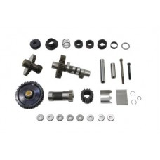 Cam Chest Assembly Kit Knucklehead 10-0629