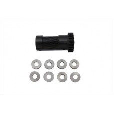 Cam Chest Breather Gear Kit 12-1540