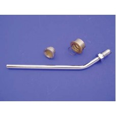 Cam Chest Breather Kit 12-1541