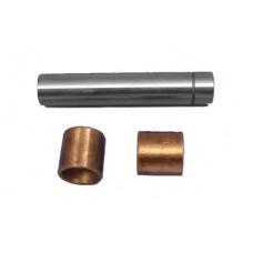 Cam Chest Circuit Breaker Shaft Kit 10-0804