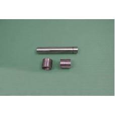Cam Chest Circuit Breaker Shaft Kit 10-1293