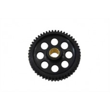 Cam Chest Idler Gear With Holes 12-1393