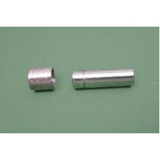 Cam Chest Idler Shaft Kit 10-1292