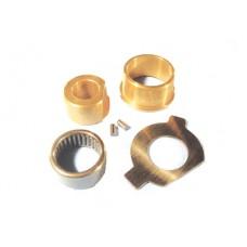 Cam Cover Bushing Kit 10-8260