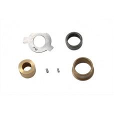 Cam Cover Bushing Kit 10-8261