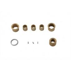 Cam Cover Bushing Kit 10-8263