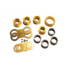 Cam Cover Bushing Kit 10-8265