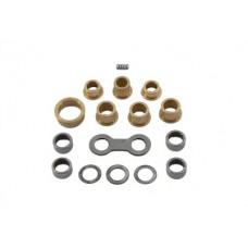 Cam Cover Bushing Kit 10-8266