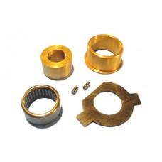 Cam Cover Bushing Kit 10-8272