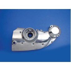 Cam Cover Polished 10-0560