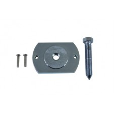 Cam Cover Puller Tool 16-0839