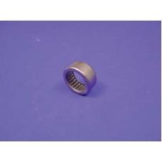 Cam Gear Bearing 12-0315