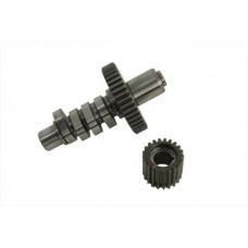 Cam Gear Kit for Pan-Shovelhead 10-8208