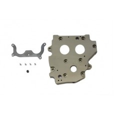 Cam Support Plate 43-1059