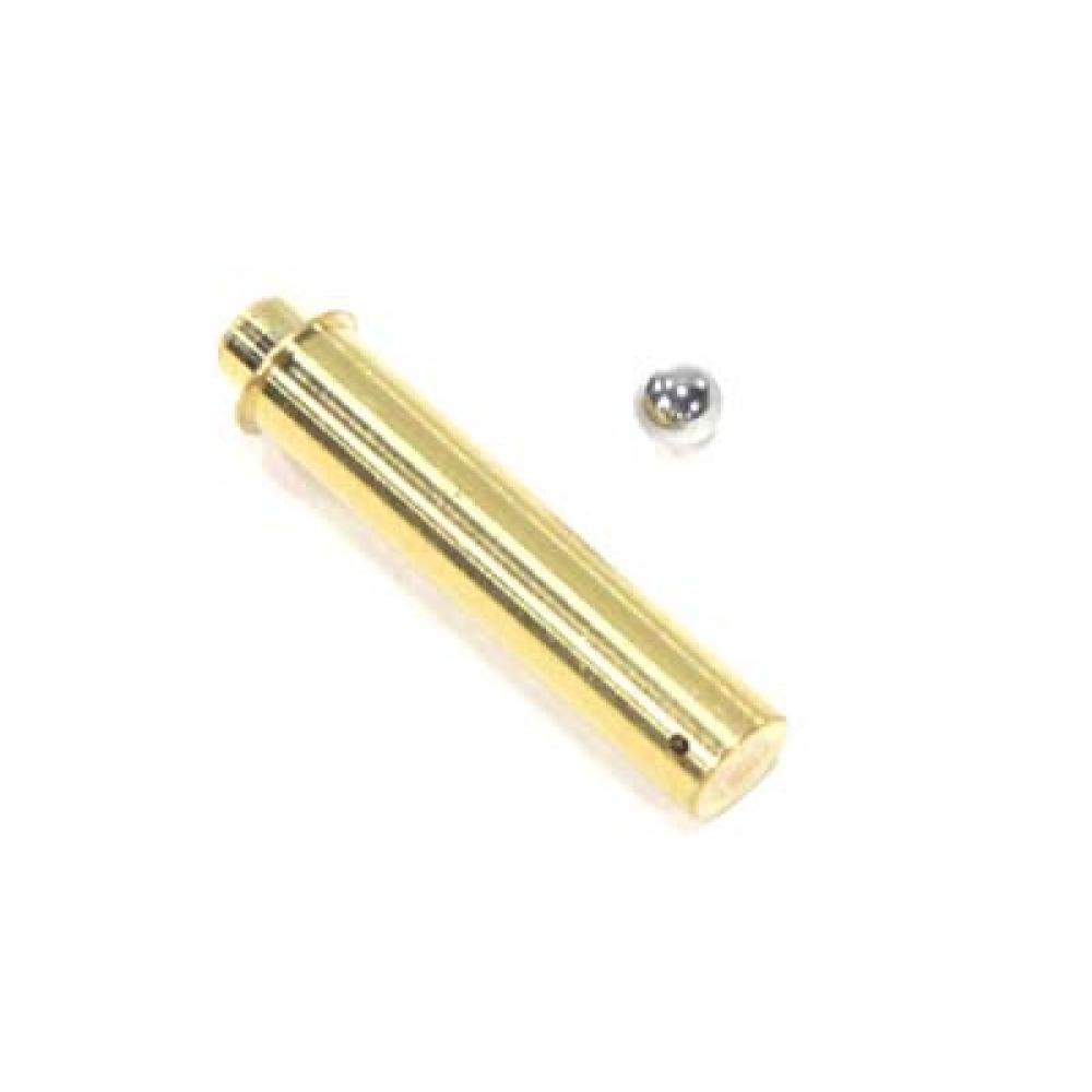 Carburetor Accelerator Pump Upgrade 35-0363 | Vital V-Twin Cycles