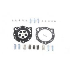 Carburetor Gasket and Hardware Kit 35-0223