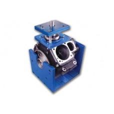 Case Cylinder Spigot Bore Tool 16-1409