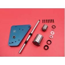 Case Lap Tool 16-1835