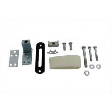 Chain Tensioner Kit 18-8247