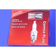 Champion Copper Plus Spark Plugs 32-8073