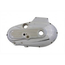 Chrome Outer Primary Cover 43-0227