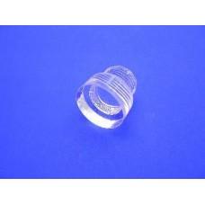 Clear Timing Plug Tool 16-0160