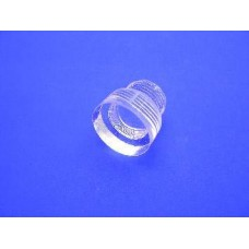 Clear Timing Plugs Standard 16-0099