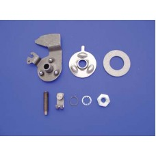 Clutch Adjuster Kit With Washer 18-8155