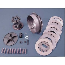 Clutch Drum Kit 18-0100