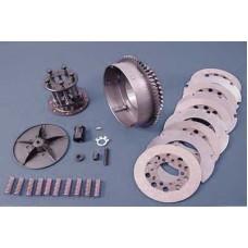Clutch Drum Kit 18-0170