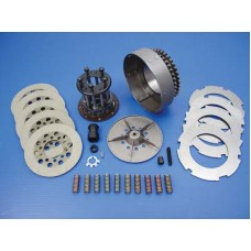 Clutch Drum Kit for Kick Starter Models 18-0101