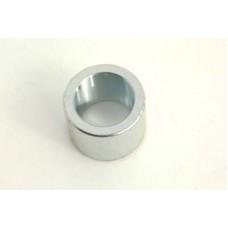 Clutch Gear Spacer 17-1101