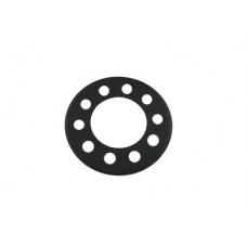 Clutch Hub Bearing Retainer Plate 18-3613