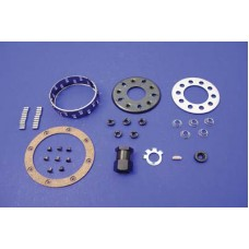 Clutch Hub Hardware Kit 18-3639