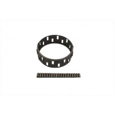 Clutch Hub Roller Retainer Kit 18-3612