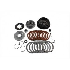 Clutch Pack Kit 18-0178