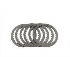 Clutch Plate Set Steel 18-3263