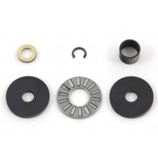 Clutch Pushrod Bearing Kit 18-0261