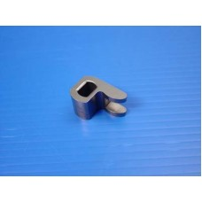 Clutch Release Finger 18-3661