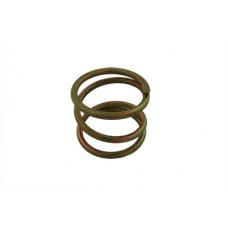 Clutch Spring Heavy Duty 13-9204