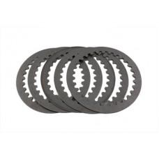 Clutch Steel Drive Plate Kit 18-1146