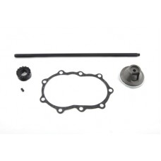 Clutch Throw Out Bearing Conversion Kit 18-3609