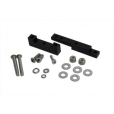 Coil Mount for Dyna Coils 31-9923