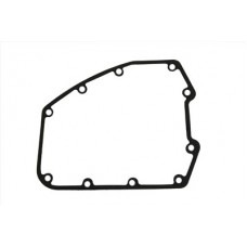 Cometic Cam Cover Gasket 15-1316