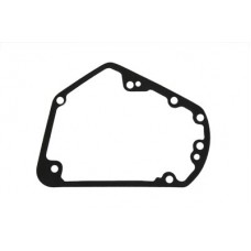 Cometic Cam Cover Gasket 15-1317