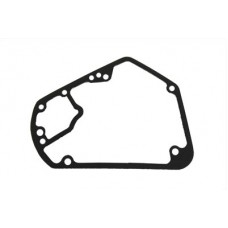 Cometic Cam Cover Gasket 15-1318